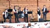 Roztančený Dechovkový festival a libé tóny ovládly Tlumačov! (12 / 54)