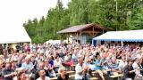 Roztančený Dechovkový festival a libé tóny ovládly Tlumačov! (19 / 59)