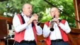 Roztančený Dechovkový festival a libé tóny ovládly Tlumačov! (28 / 59)