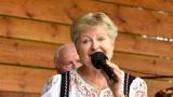 Roztančený Dechovkový festival a libé tóny ovládly Tlumačov! (24 / 54)