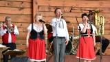 Roztančený Dechovkový festival a libé tóny ovládly Tlumačov! (27 / 54)