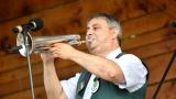 Roztančený Dechovkový festival a libé tóny ovládly Tlumačov! (42 / 54)