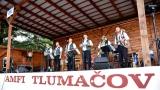 Roztančený Dechovkový festival a libé tóny ovládly Tlumačov! (46 / 54)