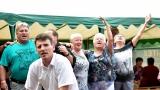 Roztančený Dechovkový festival a libé tóny ovládly Tlumačov! (42 / 59)