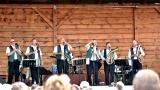 Roztančený Dechovkový festival a libé tóny ovládly Tlumačov! (48 / 54)