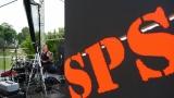 SPS (50 / 158)