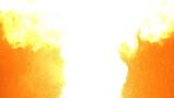 OAMF Přeštěnice (74 / 100)
