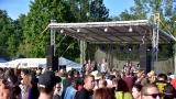 Famózní Pekelný ostrov uchvátil návštěvníky i kapely! (4 / 103)