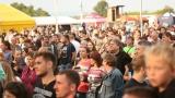 festival fans (19 / 95)