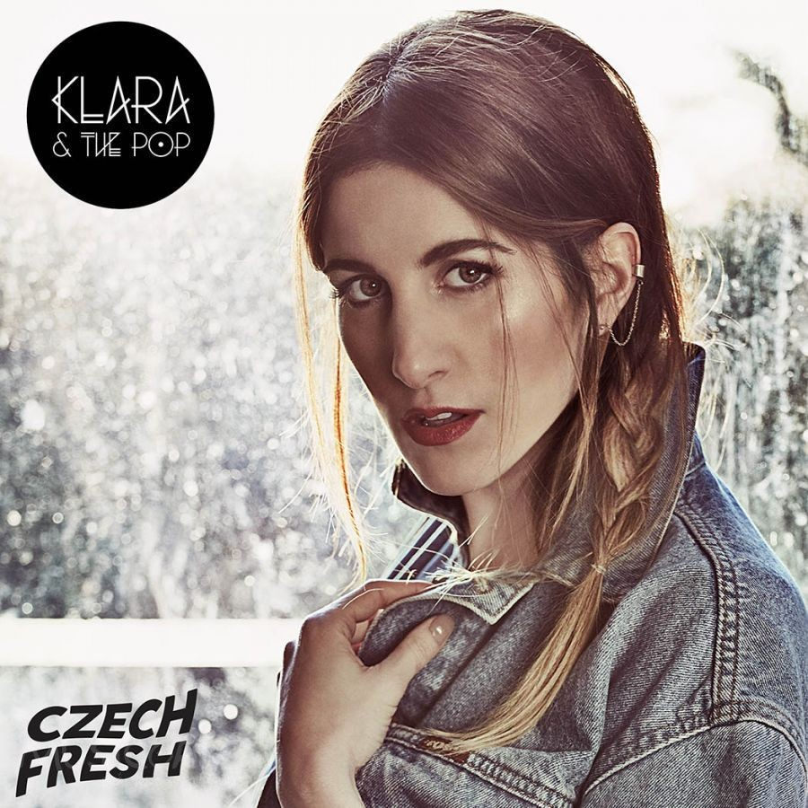 Klara & The Pop– Klára začala …