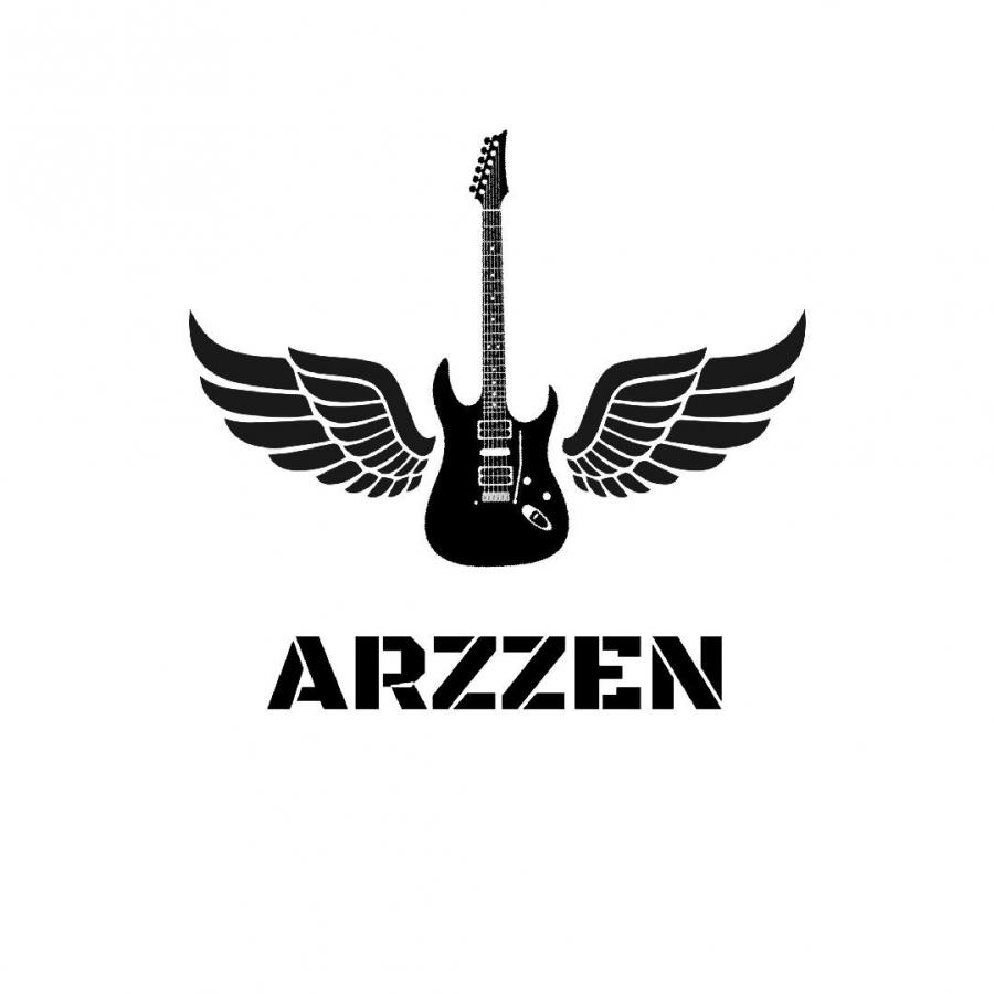 Mladá kapela Arzzen si hudební kariéru začíná …