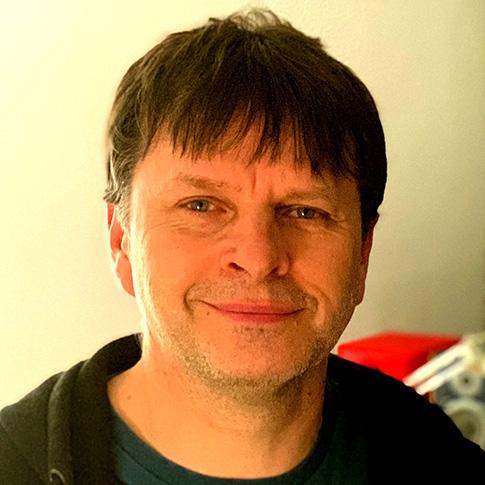 Josef Kašpar