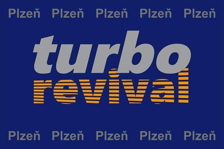 V podání skupiny Turbo revival se do nás z …