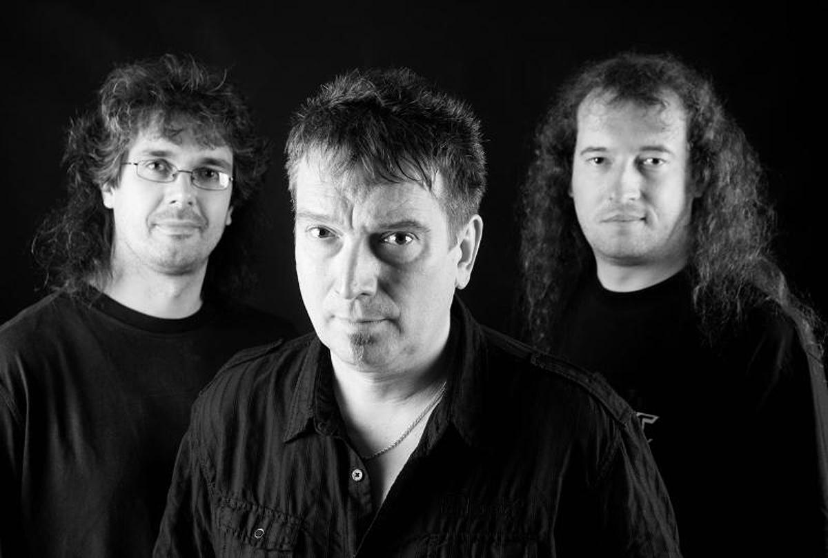 Pomyslný čtyřlístek kapel doplní rockový …