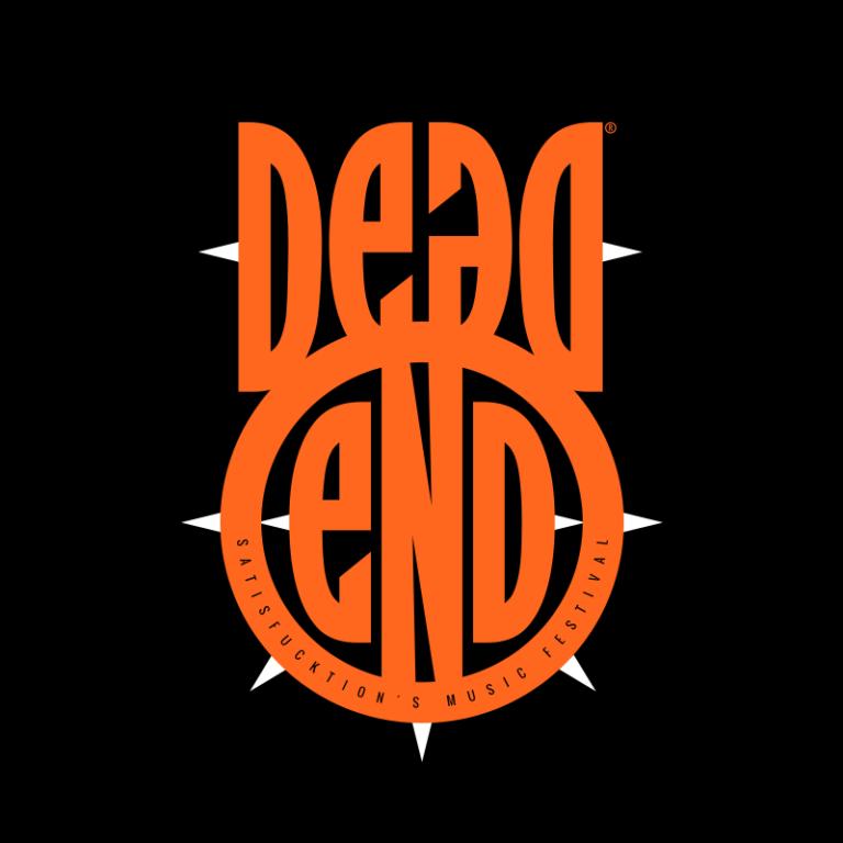 Dead End Festival 2018 – Nový začátek, …