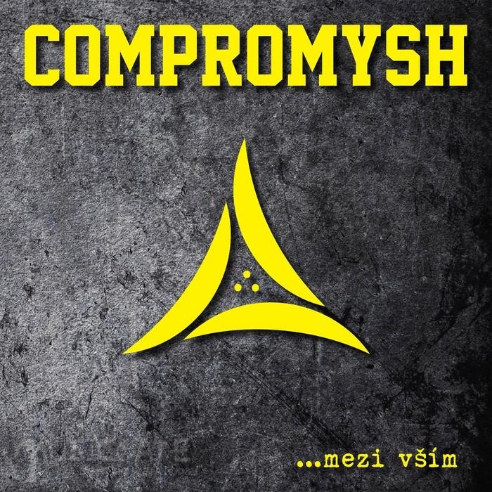 Compromysh  ...mezi vším