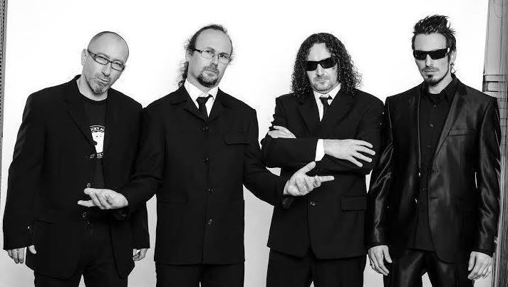 SOUTĚŽ:  Máme pro vás 4 lístky na sobotní koncert Horkýže Slíže v Kovářově