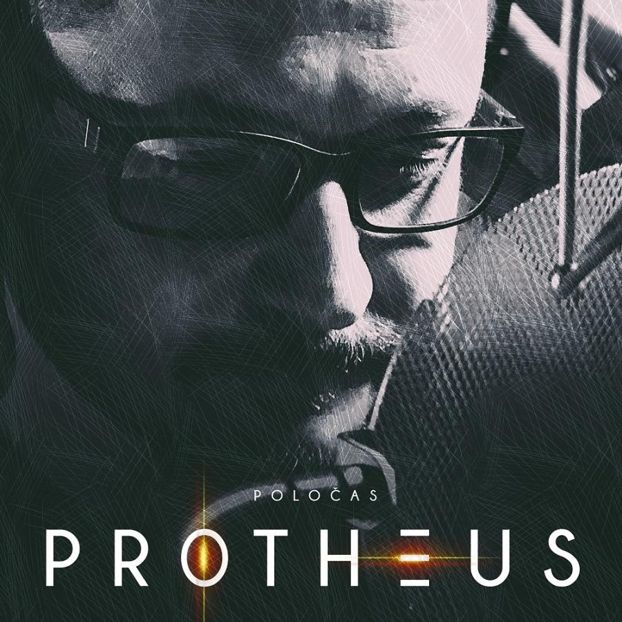 Protheus a jeho Poločas