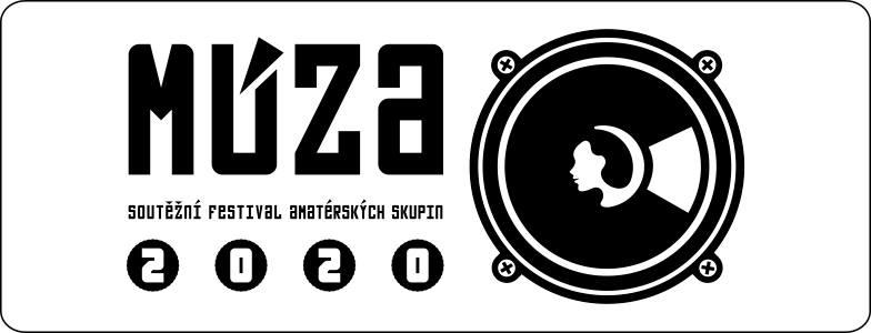 Múza 2020 - 28. ročník hudební soutěže