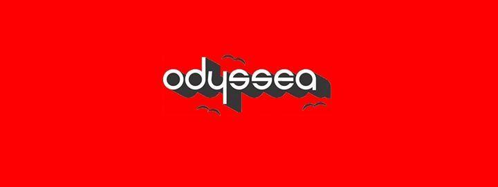 Bigbítový večer s Odysseou a jejími nestárnoucími songy