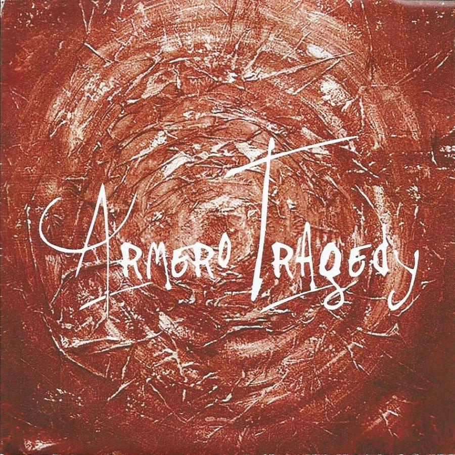 Dva roky od natočení CD Armero Tragedy uplynuly jako voda